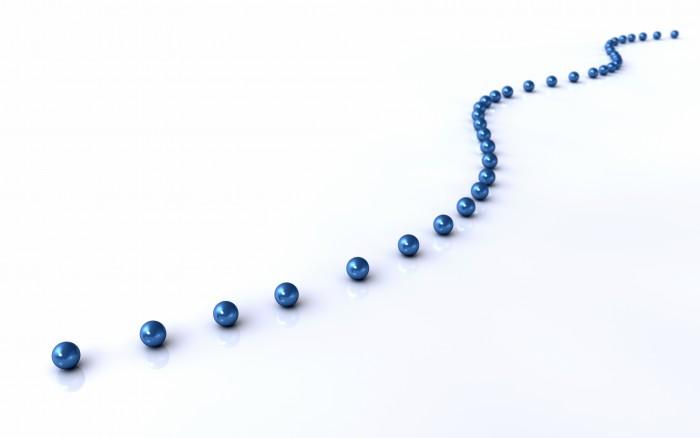 理論株価(定率成長配当割引モデル)の算出方法
