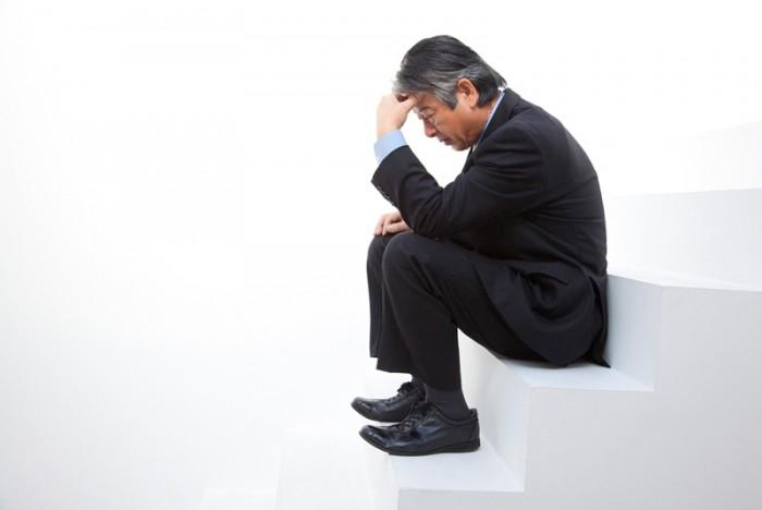黒字倒産はどうやって起こる?