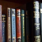 books-1141910_960_720
