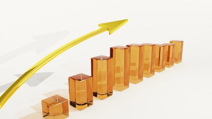 理論株価(配当割引モデル)の算出方法