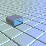 grid-684983_960_720