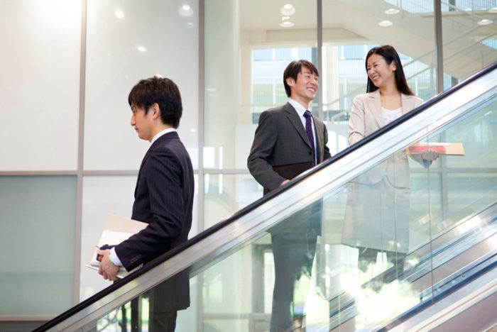 中小企業の経理処理と会計ルール