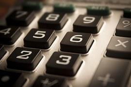calculator-1180740__180