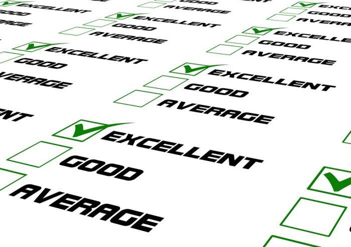 ExcelやAccessで面倒な作業を自動化するために参考になる書籍3選