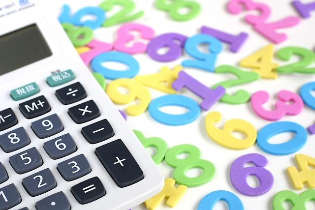 贈与税の確定申告状況について